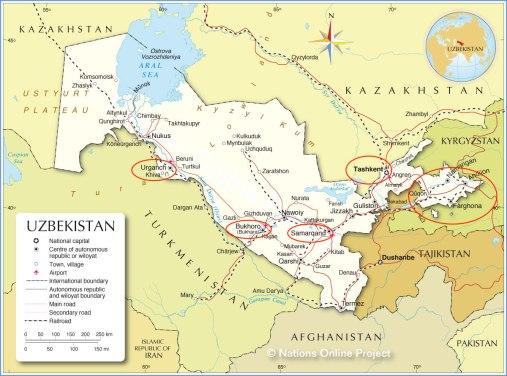 Uzbek_map