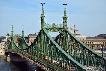 Budapest-Freedom-Bridge-6626