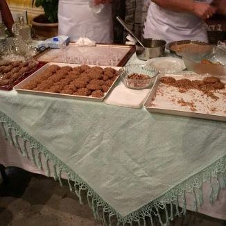 Amazing (free) sweets!!!!