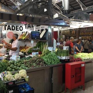 More excellent produce.